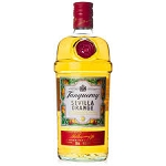 TANQUERAY SEVILLA ORANGE GIN 750 ml